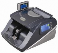 Máy đếm tiền WJD- 06