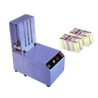 Máy bó tiền ( Loại 1000 tờ ) ZD - 93