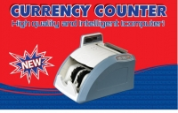 Máy đếm tiền Xiudun 8989