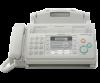 Máy fax giấy thường Panasonic KX - FP 372