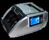 Máy đếm tiền CS 9900-A1 bắt tiền siêu giả tốt nhất